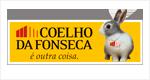 Coelho Fonseca