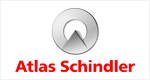 logo-atlas-shindler