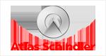 logo-atlas-shindler